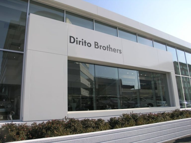 Dirito Brothers Volkswagen: Platform Technology Customer Success Story