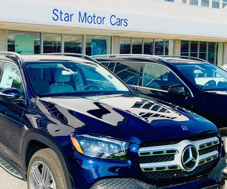 Star Motor Cars Overcomes Turnover and Improves Performance with DealerSocket