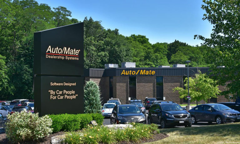 DealerSocket Plans to Acquire DMS Company Auto/Mate